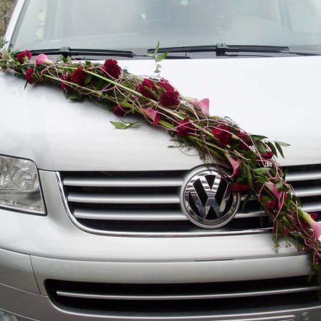 Fahrzeugdekoration (5)