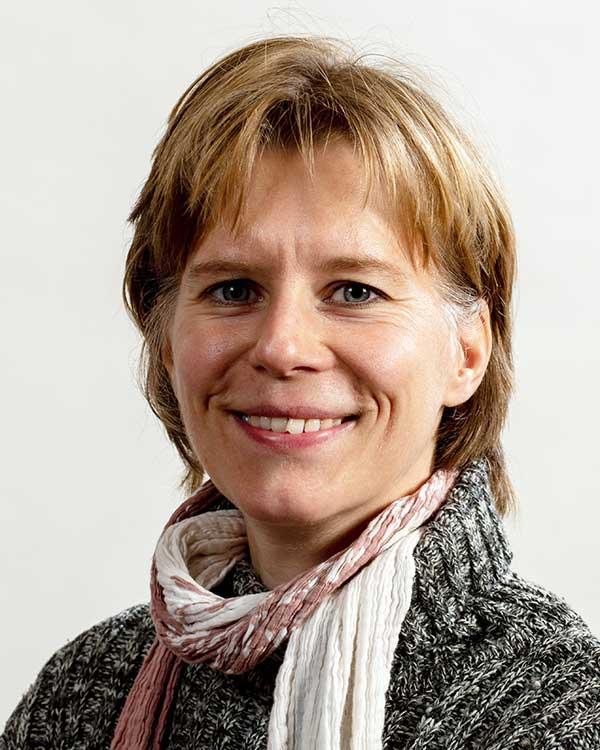 Martina Guske