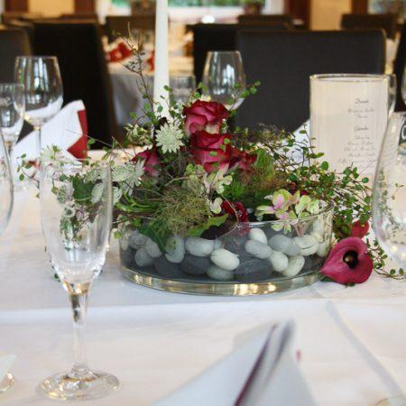 Tisch und Raum (11)