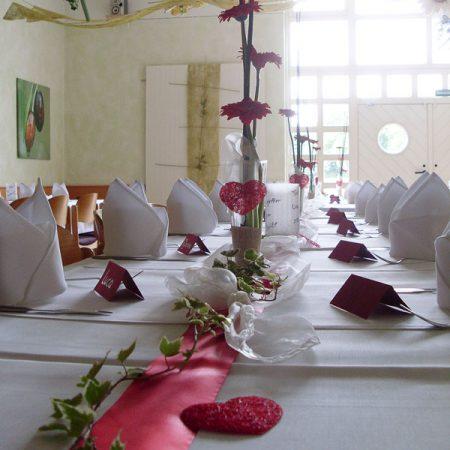 Tisch und Raum (14)