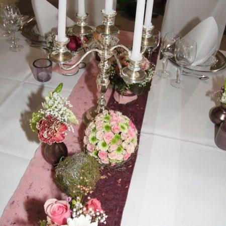 Tisch und Raum (3)