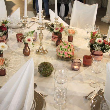 Tisch und Raum (4)